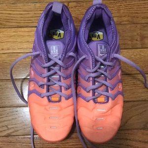 COPY - Shoes